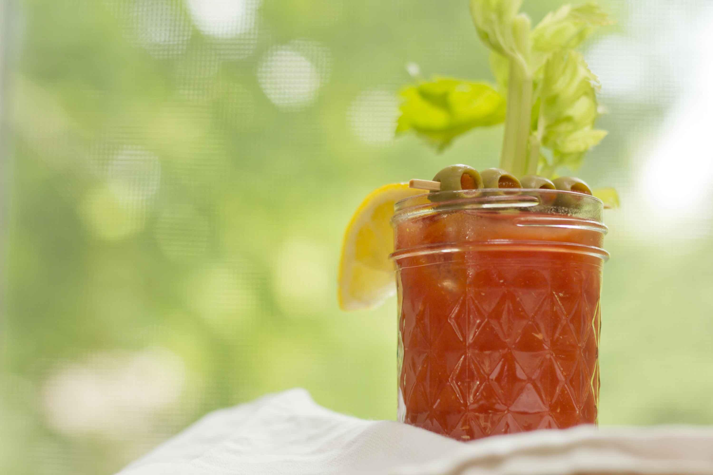 Is Clamato Juice Healthy? | 2bstronger.com