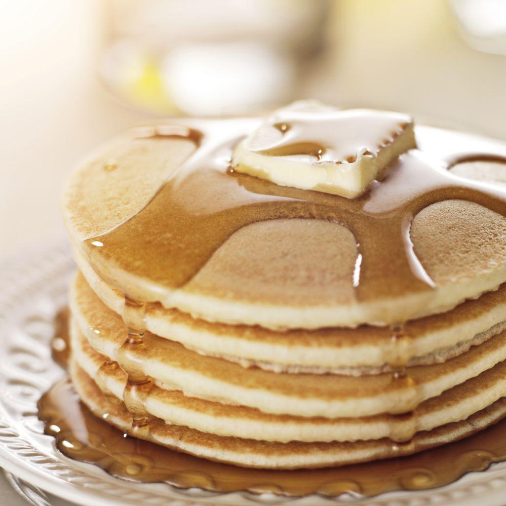 cracker barrel nutrition pancakes