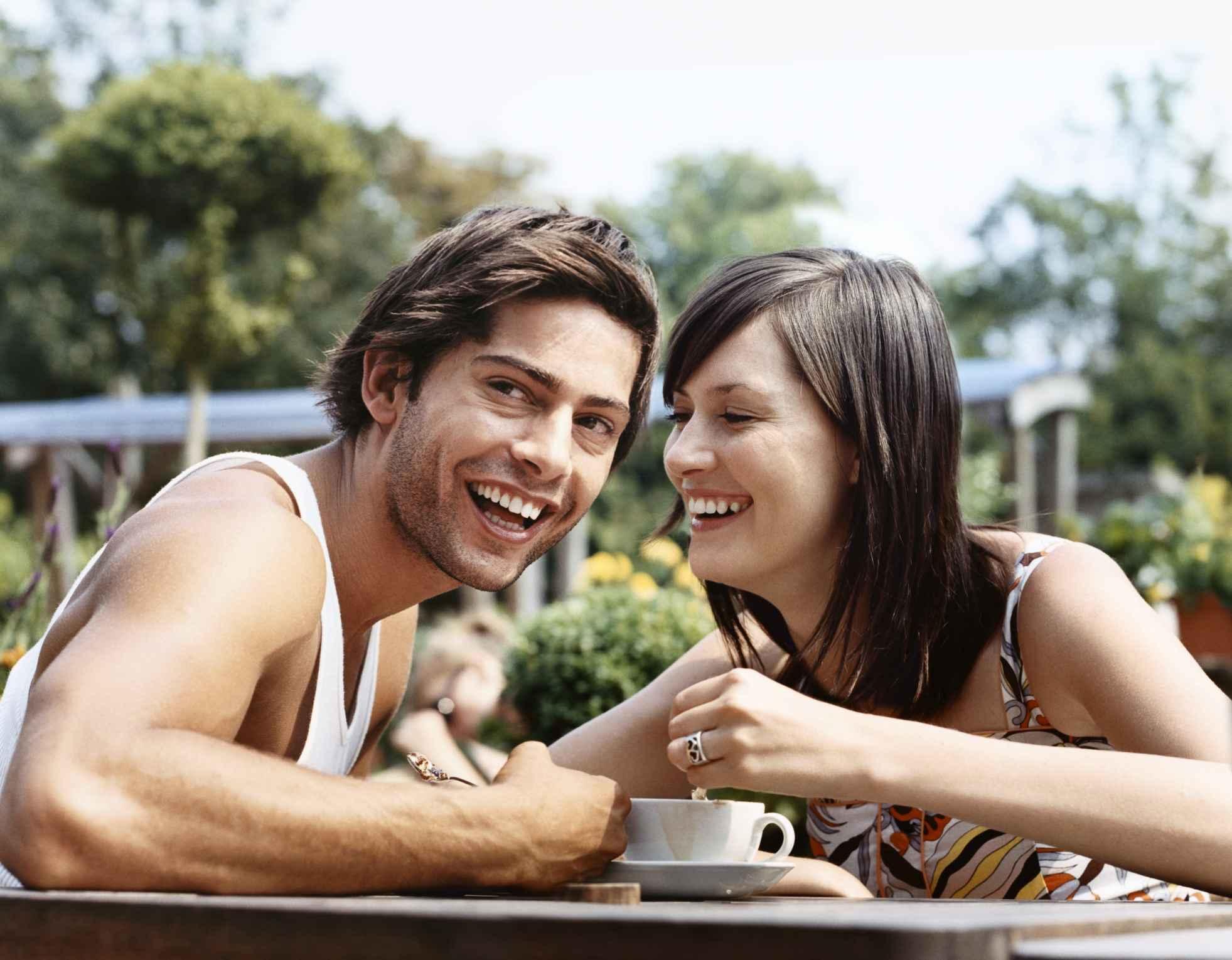 Speed Dating Leicester beoordelingen