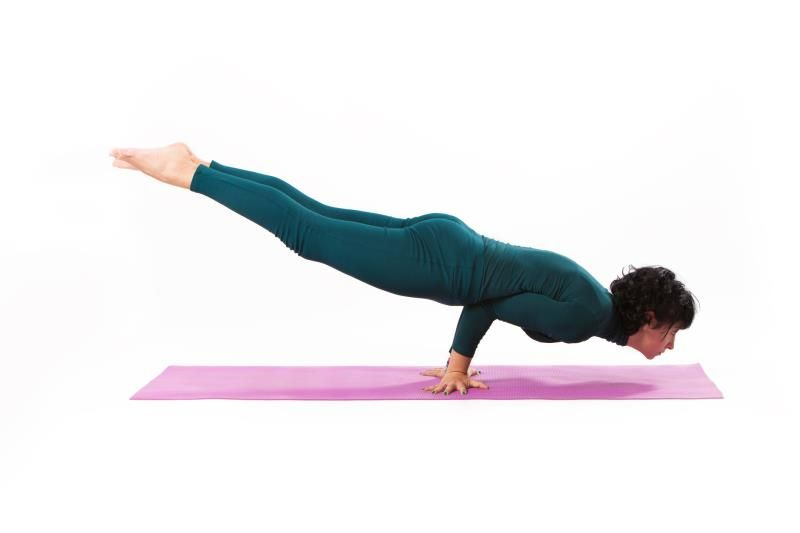 What Are Pseudo Planche Push Ups 2bstronger Com