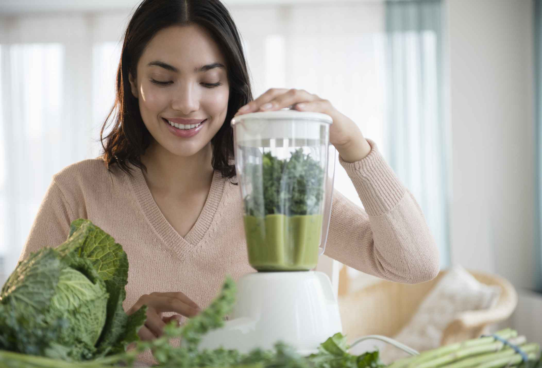 can liquid diet help you lose weight