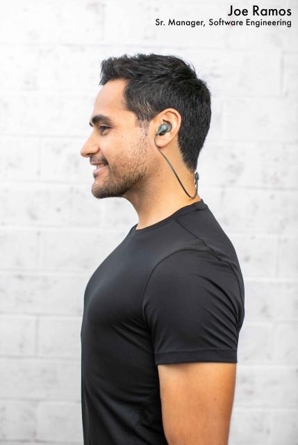 jaybird x4 sports headphones