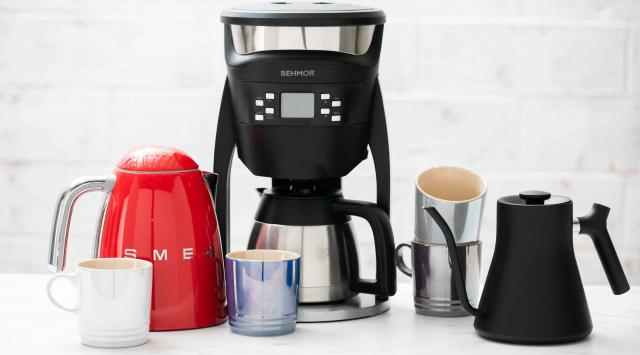 gifts for your friends who are always in the kitchen