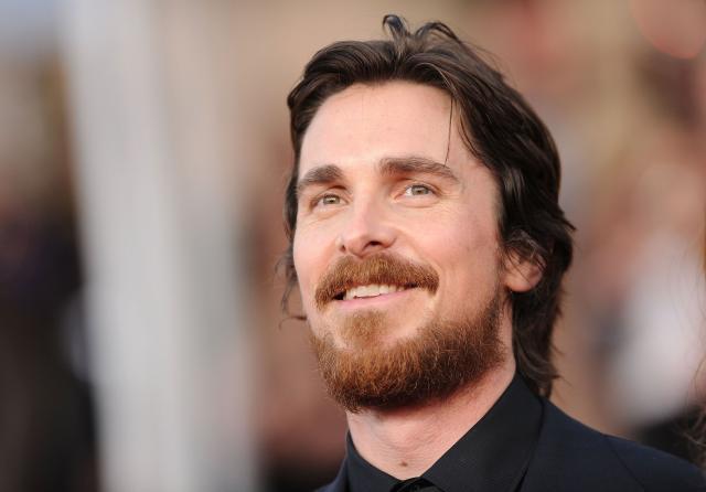 17th Annual Screen Actors Guild Awards - Arrivals