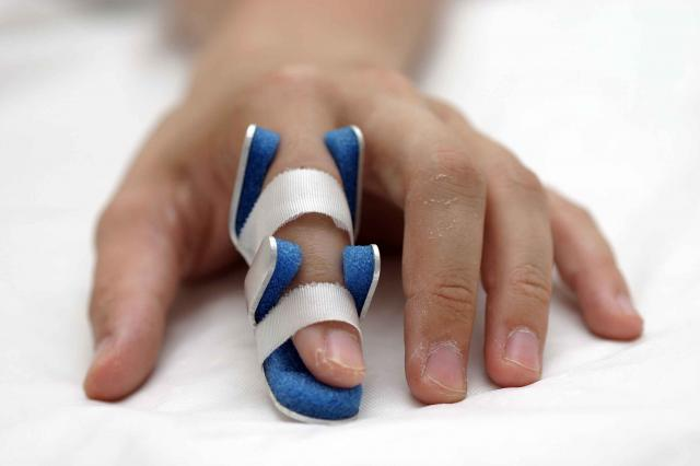 finger_splint