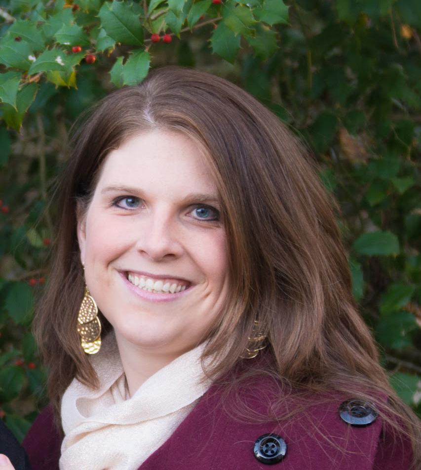 Kelsey Casselbury